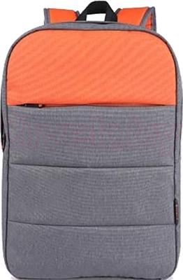 Рюкзак для ноутбука Miracase PTMS8011OR - общий вид