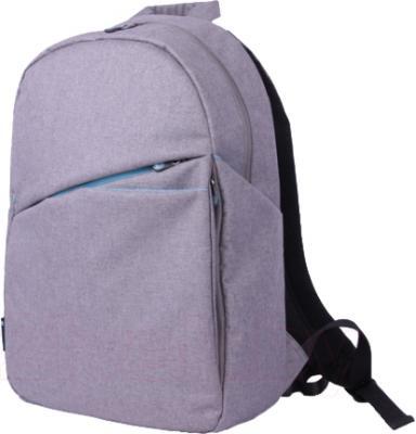 Рюкзак для ноутбука Miracase PTNB069 - общий вид