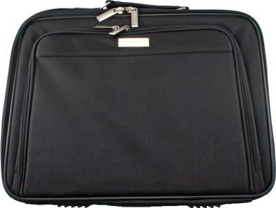 Сумка для ноутбука Miracase PTNH1002 - общий вид