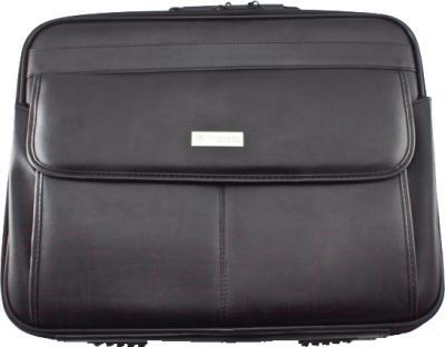 Сумка для ноутбука Miracase PTNH1105 - общий вид