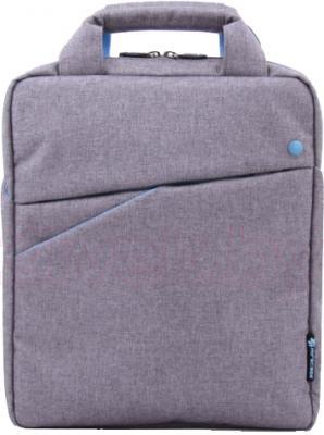 Сумка для ноутбука Miracase PTNH1196 - общий вид