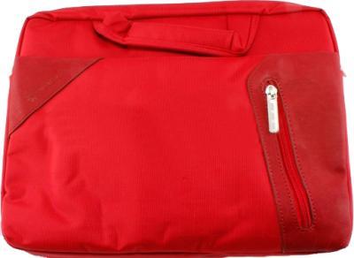 Сумка для ноутбука Miracase PTNH1296RD - общий вид