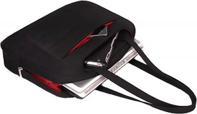 Сумка для ноутбука Miracase PTNL058BR - общий вид