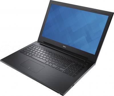 Ноутбук Dell Inspiron 15 3542 (3542-1721) - общий вид