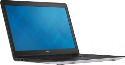 Ноутбук Dell Inspiron 15 5547 (5547-1745) - общий вид