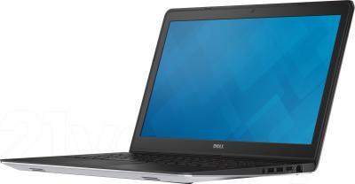 Ноутбук Dell Inspiron 15 5547 (5547-1752) - общий вид
