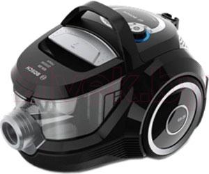 Пылесос Bosch BGS21833 - общий вид