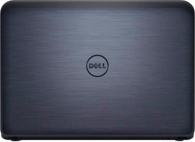 Ноутбук Dell Latitude 14 3440 (CA001L34401EM) - вид сзади