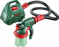 Краскопульт электрический Bosch PFS 3000-2 (0.603.207.100) -