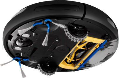 Робот-пылесос Samsung SR8751 (VR10DTBATBB/EV) - вид снизу