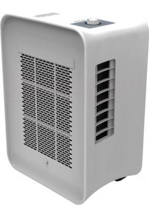 Мобильный кондиционер Timberk AC TIM 05H P4 - общий вид