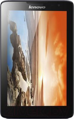 Планшет Lenovo TAB A8-50 A5500 16GB 3G (59407774)