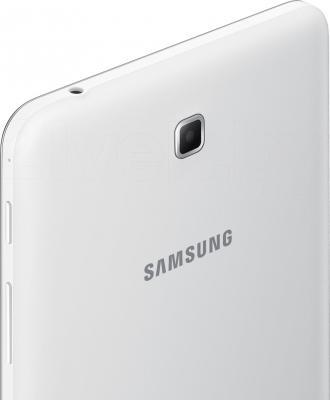 Планшет Samsung Galaxy Tab4 7.0 8GB / SM-T230 (белый) - камера