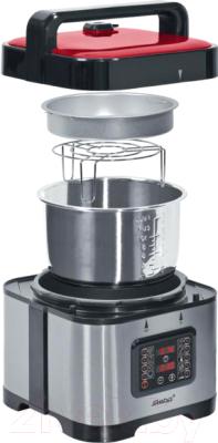 Мультиварка-скороварка Steba DD1 Eco