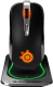 Мышь SteelSeries Sensei Wireless Laser Mouse (62250) -