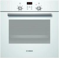 Электрический духовой шкаф Bosch HBN231W4 -