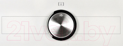 Электрический духовой шкаф Teka HL 840 (White)