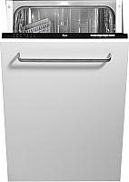 Посудомоечная машина Teka DW1 455 FI -
