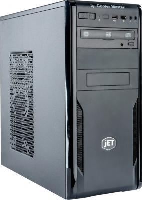 Игровой компьютер Jet I (14C183) - общий вид