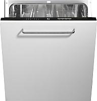 Посудомоечная машина Teka DW1 605 FI -