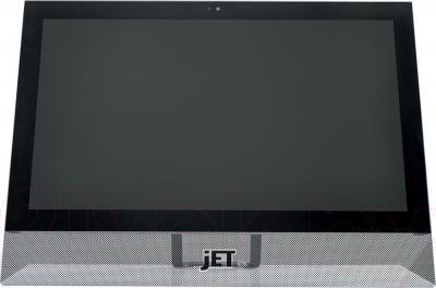 Моноблок Jet I (14K152) - фронтальный вид
