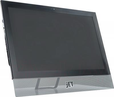 Моноблок Jet I (14K152) - общий вид