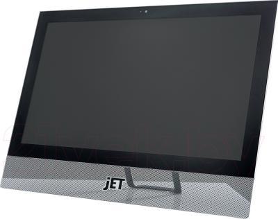 Моноблок Jet I (14K153) - общий вид