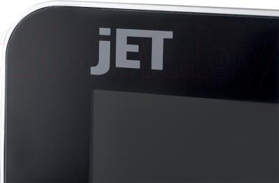 Моноблок Jet I (14M154) - логотип