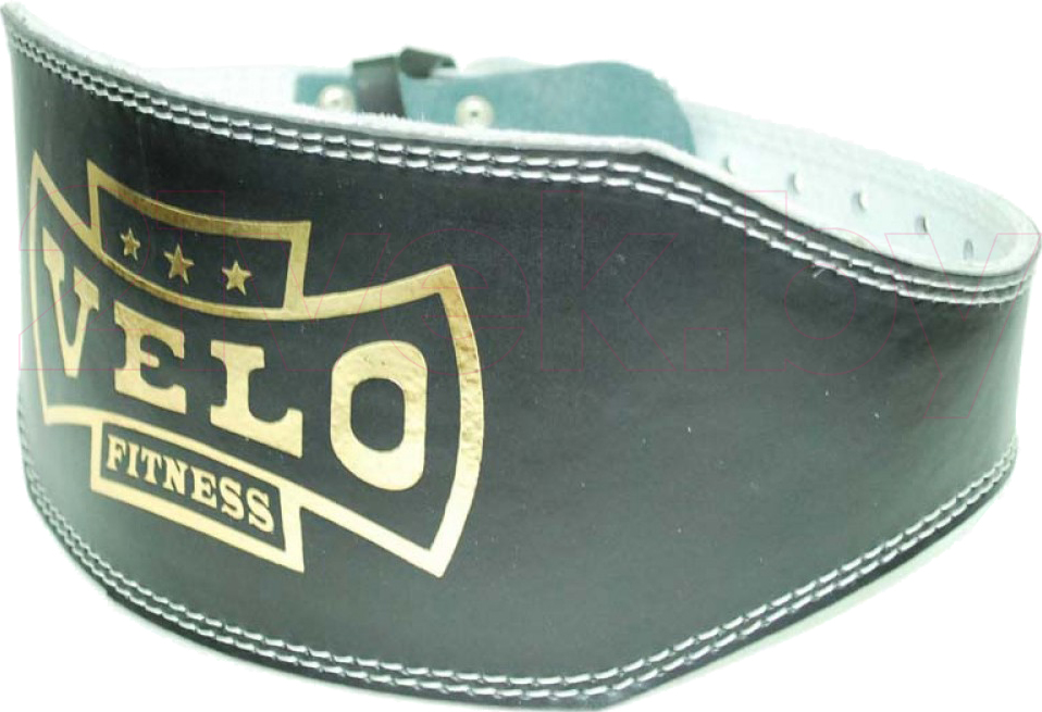 BELT-XL-N 21vek.by 270000.000