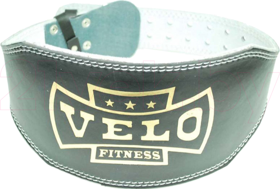 BELT-XXL-N 21vek.by 270000.000