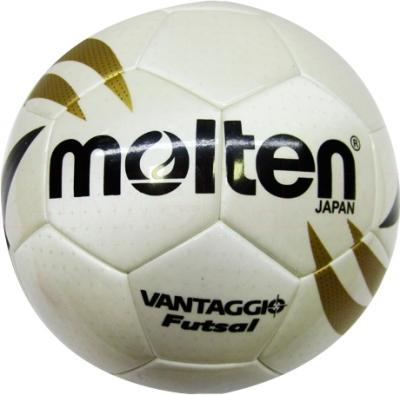 Футбольный мяч Molten PP06 - общий вид
