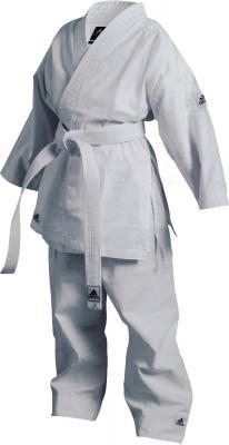Кимоно для карате Relmax 160 7002 - общий вид