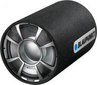 Корпусной пассивный сабвуфер Blaupunkt GTt 1200 DE -