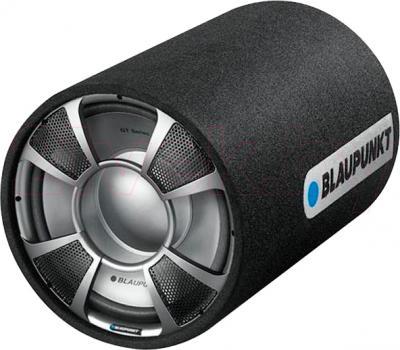 Корпусной пассивный сабвуфер Blaupunkt GTt 1200 DE - общий вид