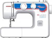 Швейная машина Janome My Style 90 -