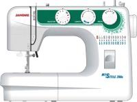 Швейная машина Janome My Style 290S -