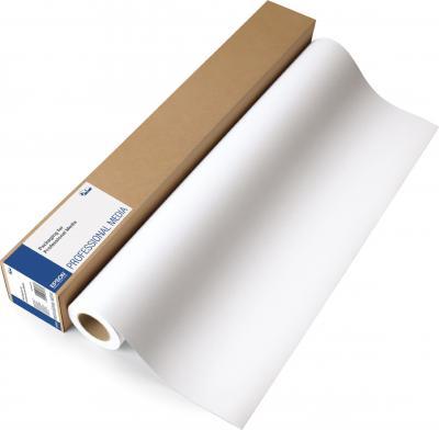 Бумага Epson C13S042016