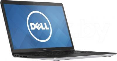 Ноутбук Dell Inspiron 17 5748 (5748-1790) - общий вид