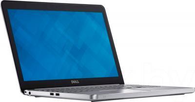 Ноутбук Dell Inspiron 7000 Series 7537 (272350556) - общий вид