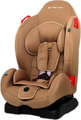 Автокресло Coto baby Strada (11) - общий вид