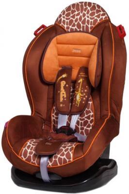 Автокресло Coto baby Swing Limited (Giraffe) - общий вид