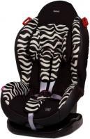 Автокресло Coto baby Swing Limited (Zebra) -
