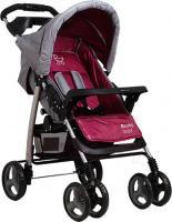 Детская прогулочная коляска Coto baby Blues (04) -