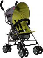 Детская прогулочная коляска Coto baby Rhythm (05) -