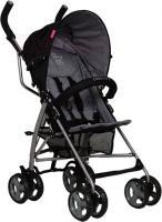 Детская прогулочная коляска Coto baby Rhythm (06) -