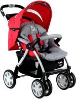 Детская прогулочная коляска Coto baby Torre (02) -