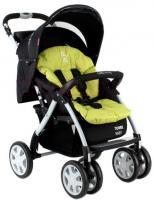 Детская прогулочная коляска Coto baby Torre (05) -