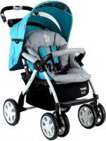 Детская прогулочная коляска Coto baby Torre (09) -