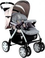 Детская прогулочная коляска Coto baby Torre (11) -