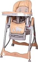 Стульчик для кормления Coto baby Mambo (11) -